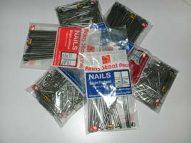 bags_of_nails