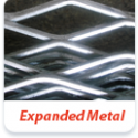Expanded Metal
