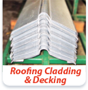 Roofing Cladding & Decking