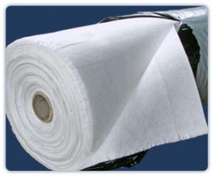 Road Products_Geotextile Fabrics