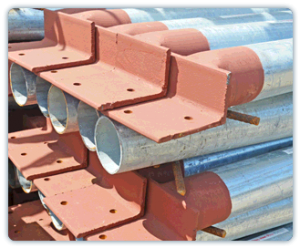 Steel Framing Systems_House Stumps