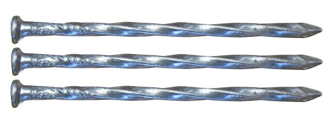 Nails Amp Screws Bright Nails Atlas Steel Png