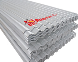 Roll Form Products