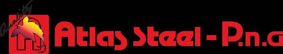 atlas-stell-logo