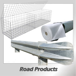 Road Products