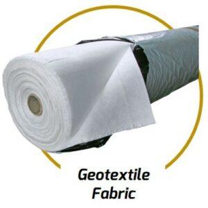 Geo Fabric
