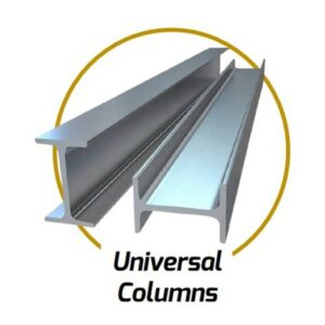 Universal Columns