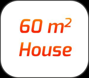 60 sqm