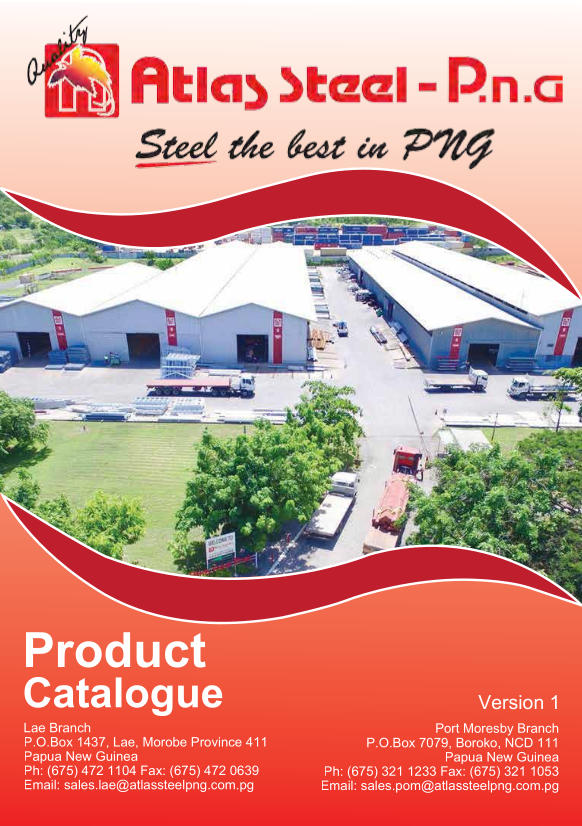 Atlas-Steel-Product-Catalogue-2019