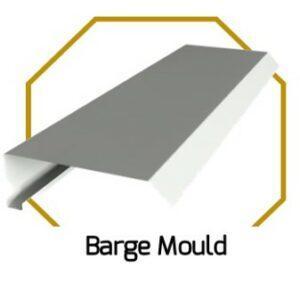 Barge Mould