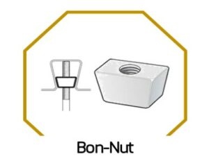 Bon-Nut