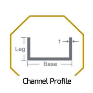 Channel Profile