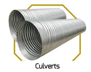 Culvert1