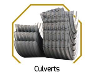 Culvert2