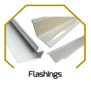 Flashings