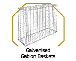 GalvGabBask1