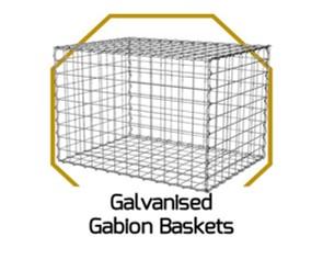 GalvGabBask2