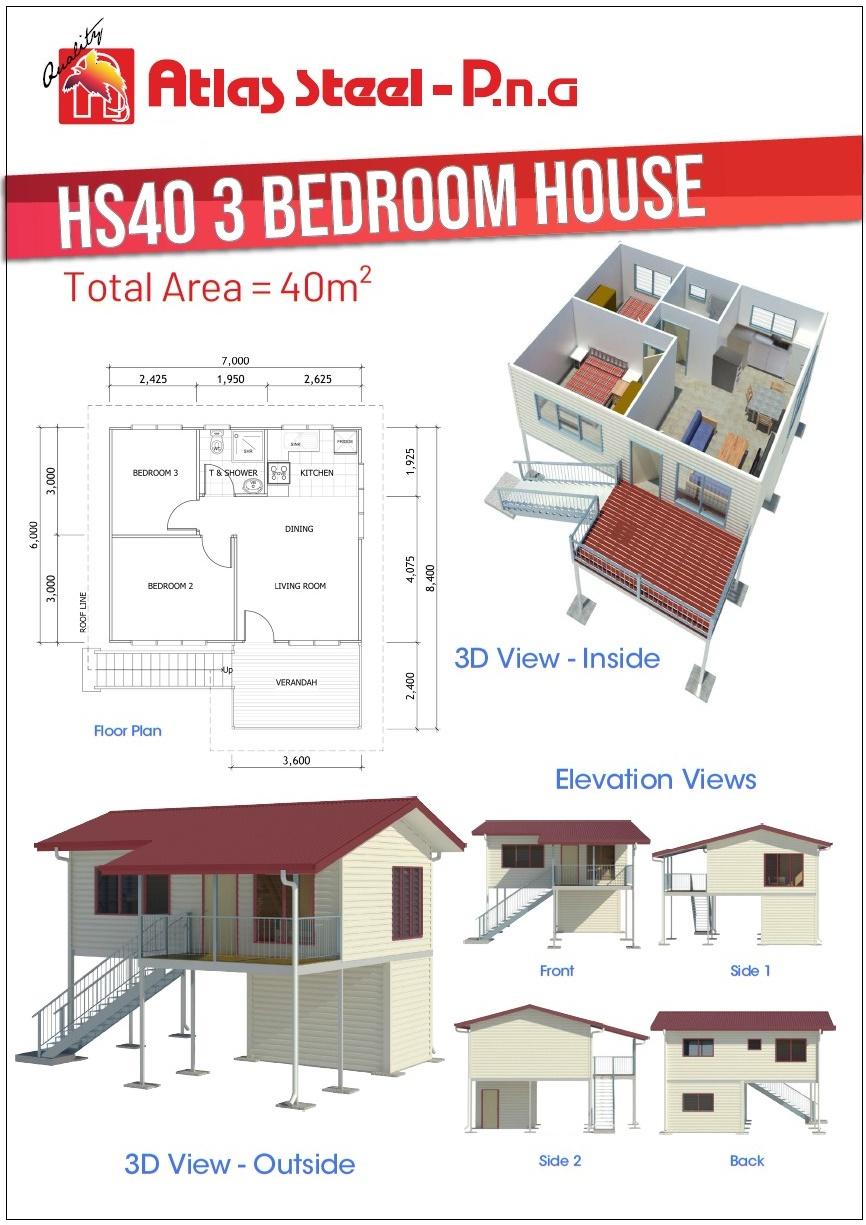 HS40 Red_LI