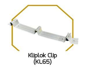 Kliplok Clip