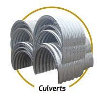 Culverts