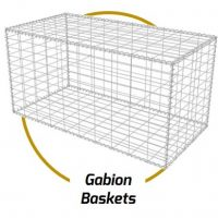 Gabion Baskets