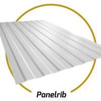 Panelrib