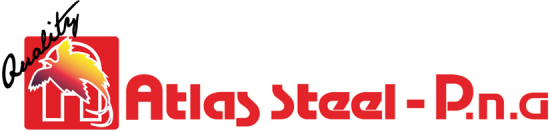 cropped-Atlas-Steel-Main-Logo.png